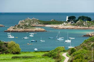 to see to do in Brittany, holiday ideas